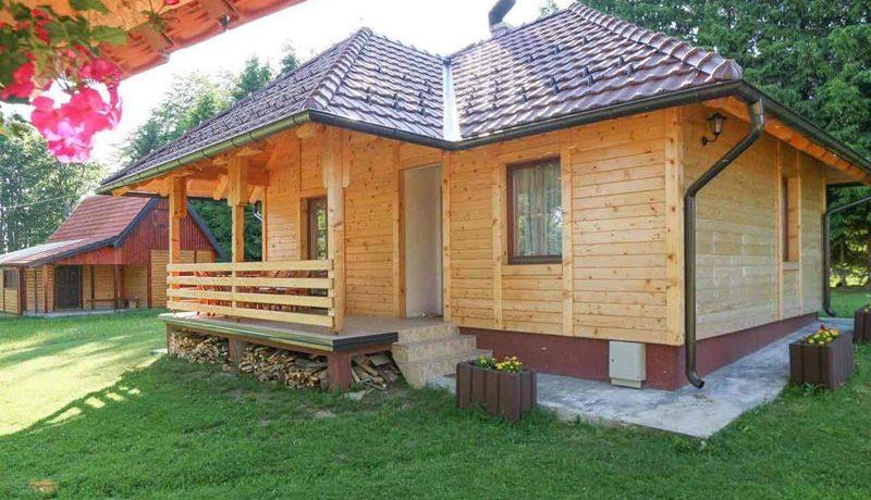 vila-stefan-zaovine-tara-sekulic-1
