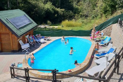 apartmani-jezero-zaovine-tara-bazen-smestaj