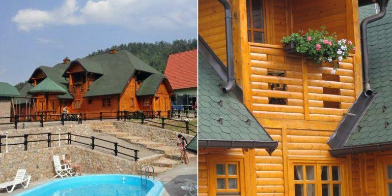 apartmani-jezero-zaovine-tara-s17