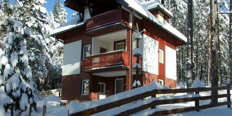 apartmani-zavicaj-zaovine-tara-s13