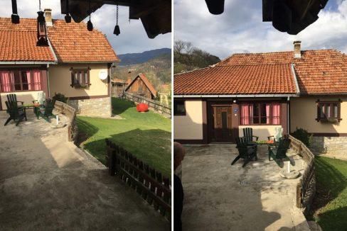 lukino-selo-smestaj-tara-zaovine-10