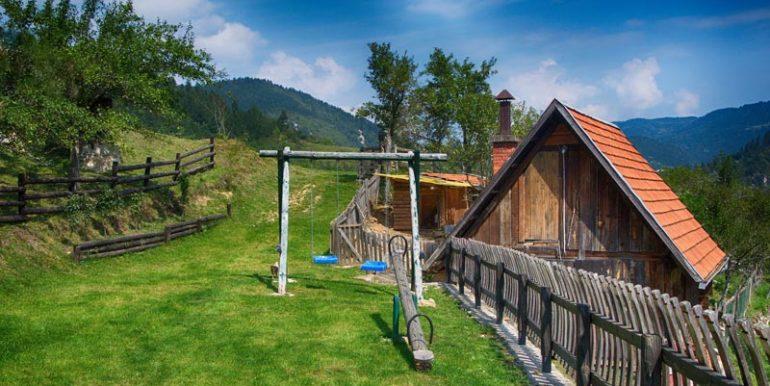 lukino-selo-smestaj-tara-zaovine-5