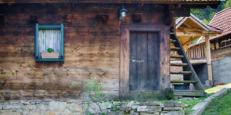 lukino-selo-smestaj-tara-zaovine-6