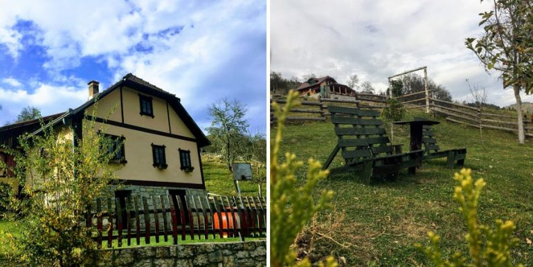 lukino-selo-smestaj-tara-zaovine-9