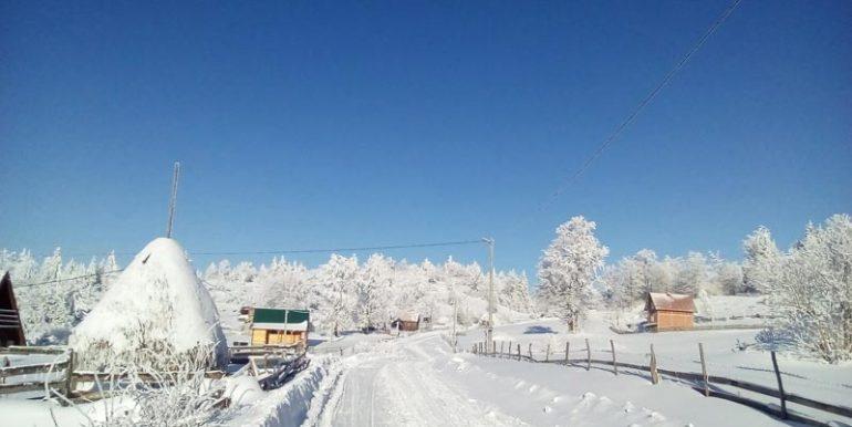 planinska-kuca-petrovic-zaovine-tara-s8