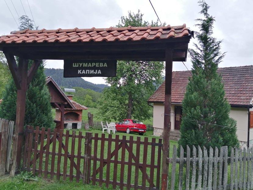 sumareva-kapija-zaovine-tara-smestaj-4