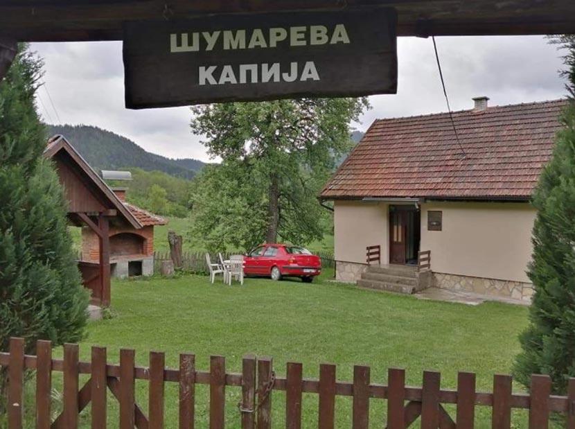 sumareva-kapija-zaovine-tara-smestaj-6