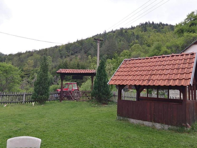 sumareva-kapija-zaovine-tara-smestaj-8