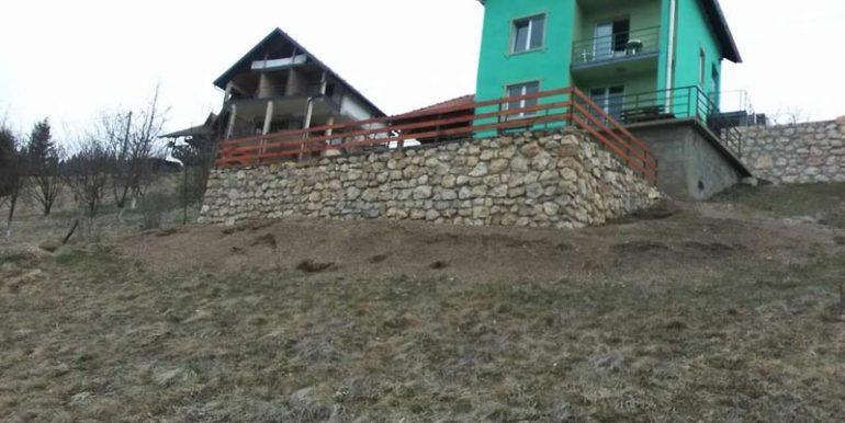 vila-arena-zaovine-tara-7