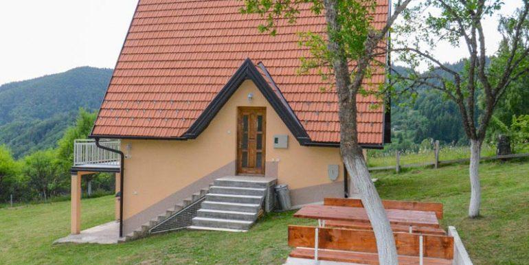 vila-nina-zaovine-tara-s3