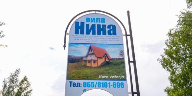 vila-nina-zaovine-tara-s5