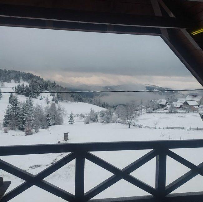vila-planinski-san-tara-sekulic-3