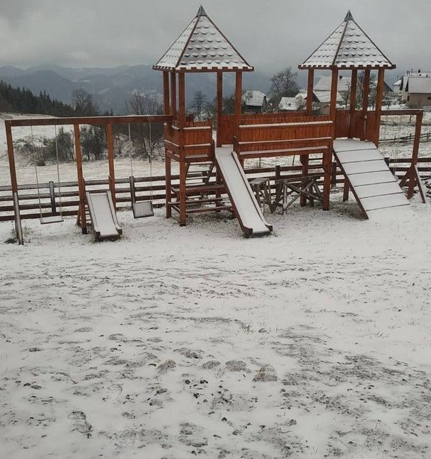 vila-planinski-san-tara-sekulic-5