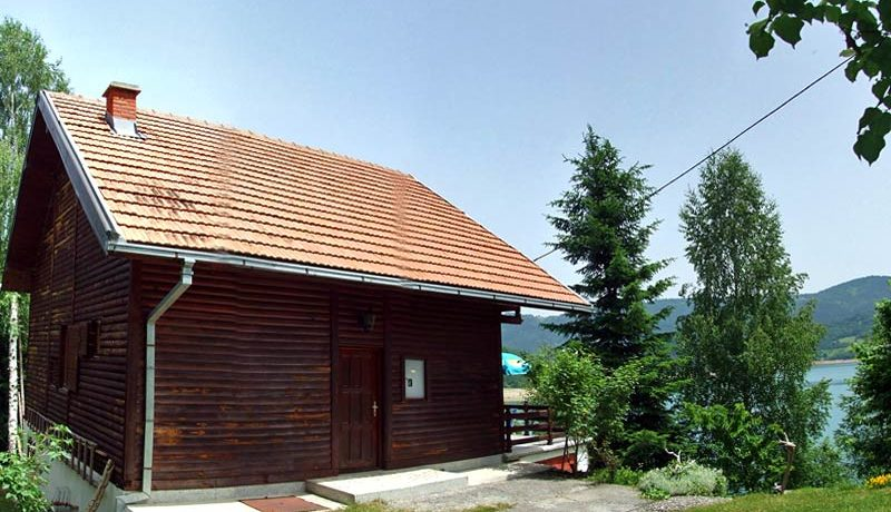 vila-zoka-zaovine-tara-s1
