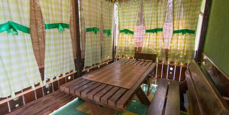 zelena-kucica-tara-zaovine-s15
