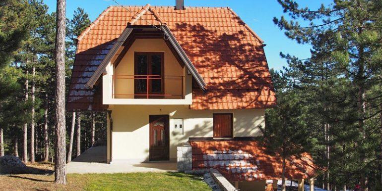 apartmani-gvozdenovic-kaludjerske-bare-tara-1