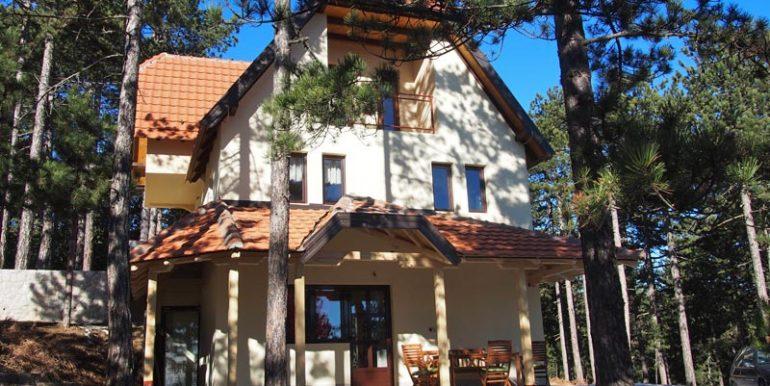 apartmani-gvozdenovic-kaludjerske-bare-tara-2