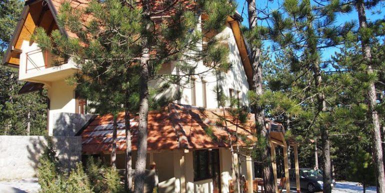 apartmani-gvozdenovic-kaludjerske-bare-tara-3
