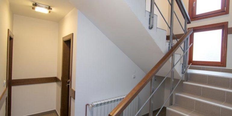 apartmani-konaci-tara-kaludjerske-bare-2