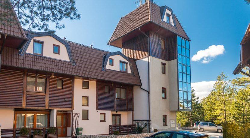 apartmani-kula-tara-kaludjerske-bare-1