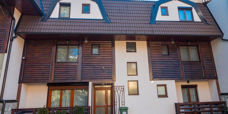 apartmani-kula-tara-kaludjerske-bare-2