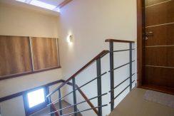 apartmani-kula-tara-kaludjerske-bare-8