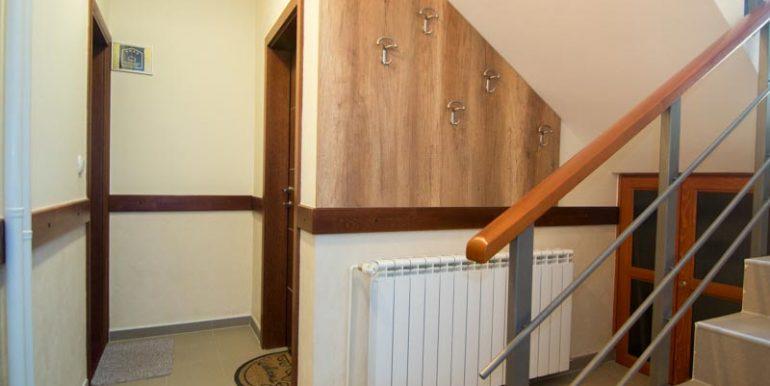 apartmani-kula-tara-kaludjerske-bare-9