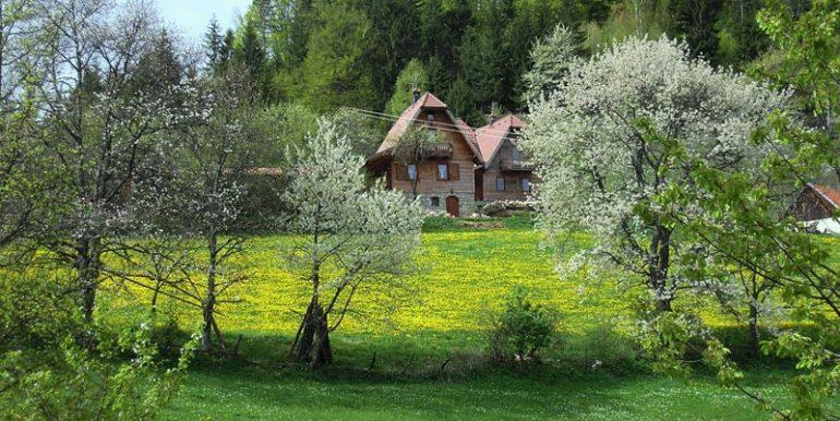 konaci-zaovljanska-jezera-tara-s7