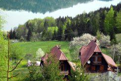 konaci-zaovljanska-jezera-tara-s9