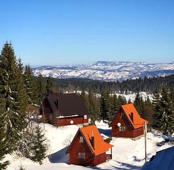 planinske-kuce-drveni-kutak-sekulic-zaovine-tara-2