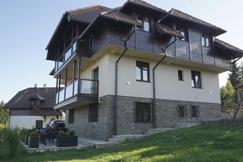 relax-tara-apartmani-kaludjerske-bare-12