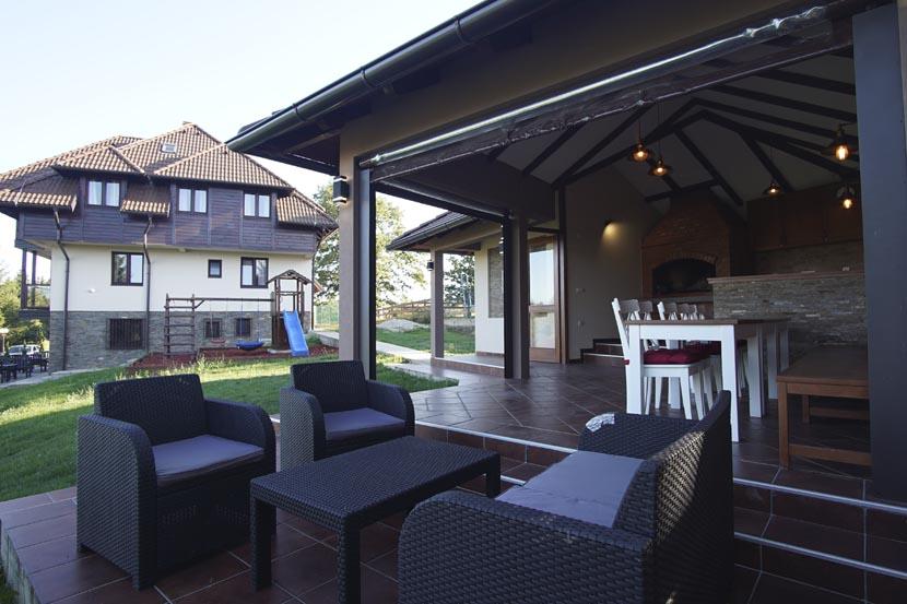 relax-tara-apartmani-kaludjerske-bare-14