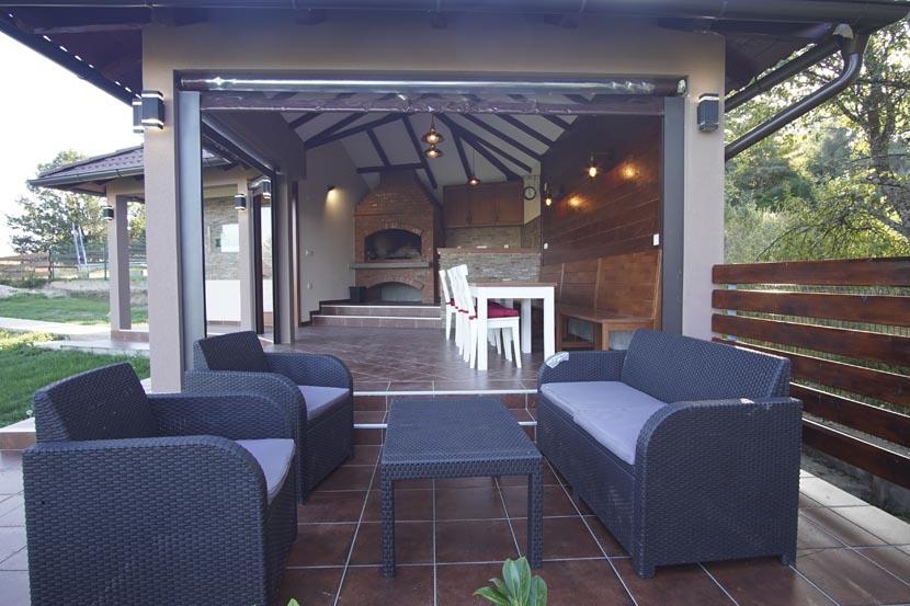 relax-tara-apartmani-kaludjerske-bare-15