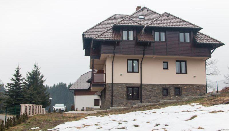 relax-tara-apartmani-kaludjerske-bare-s11