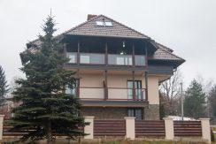 relax-tara-apartmani-kaludjerske-bare-s3