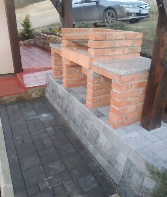 vila-anci-zaovine-tara-1