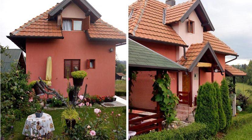 vila-dodji-kaludjerske-bare-tara-1