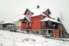 vila-dodji-kaludjerske-bare-tara-14