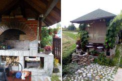 vila-dodji-kaludjerske-bare-tara-9