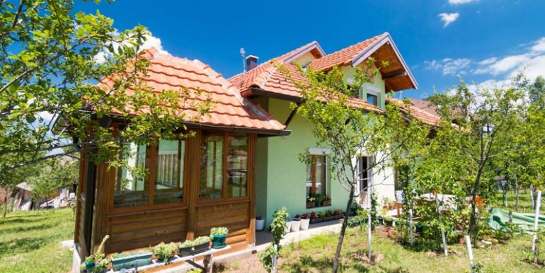 vila-milja-tara-kaludjerske-bare-6