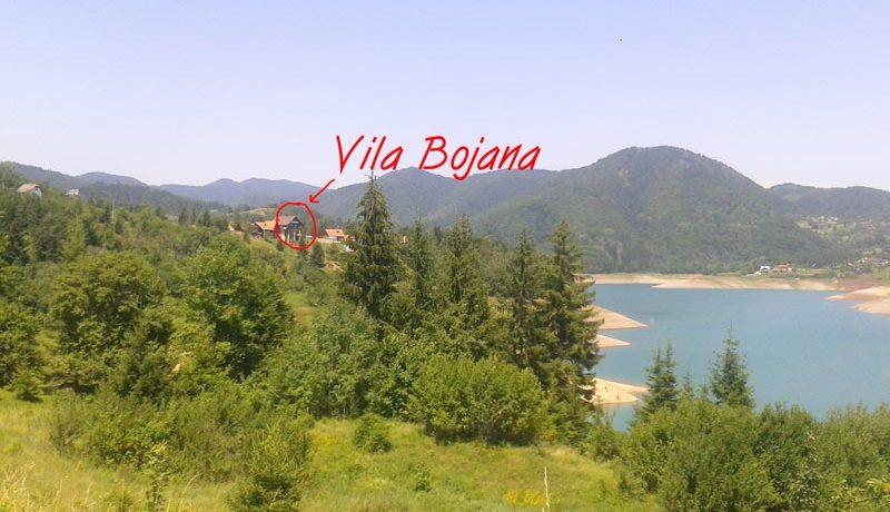 vila-bojana-zaovine-tara-1