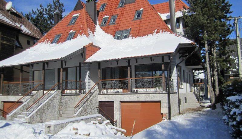 Apartmani-Tarska-Idlila-planina-Tara-s1