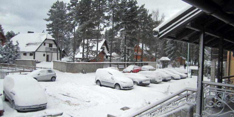 Apartmani-Tarska-Idlila-planina-Tara-s10