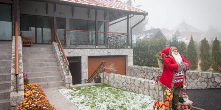 Apartmani-Tarska-Idlila-planina-Tara-s12