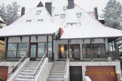 Apartmani-Tarska-Idlila-planina-Tara-s2