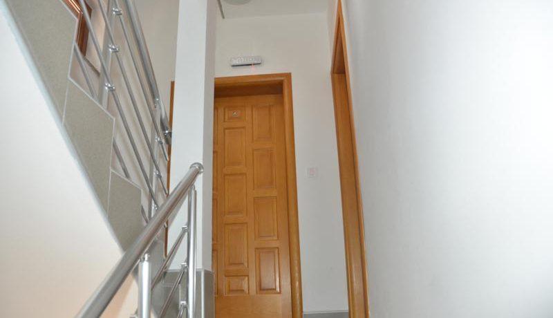Apartmani-Tarska-Idlila-planina-Tara-s4