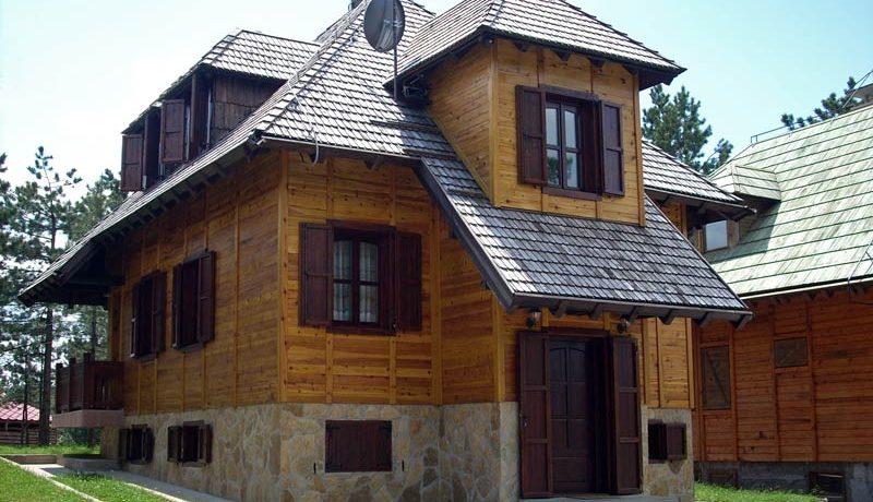 Vila-Bajka-Tara-s5