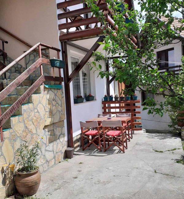 apartman-jefimija-tara-kaludjerske-bare-2
