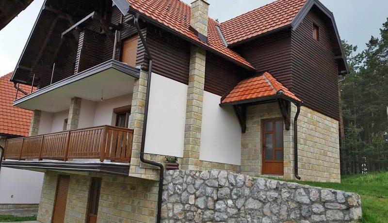 apartmani-malesevic-tara-kaludjerske-bare-1
