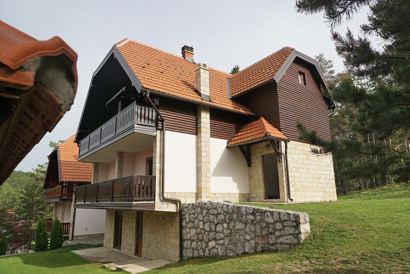 apartmani-malesevic-tara-kaludjerske-bare-3